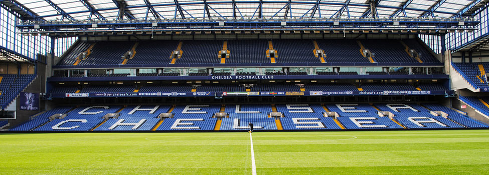 Chelsea - Arsenal