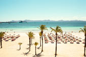 Alcudia