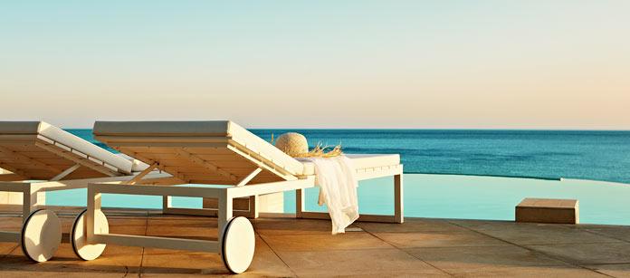 Basseng, Ocean Beach Club