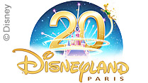 Disney-jubileum