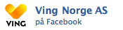 Ving Norge AS på Facebook