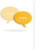 Start chat