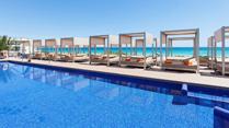 Gjestenes favoritthotell på Mallorca
