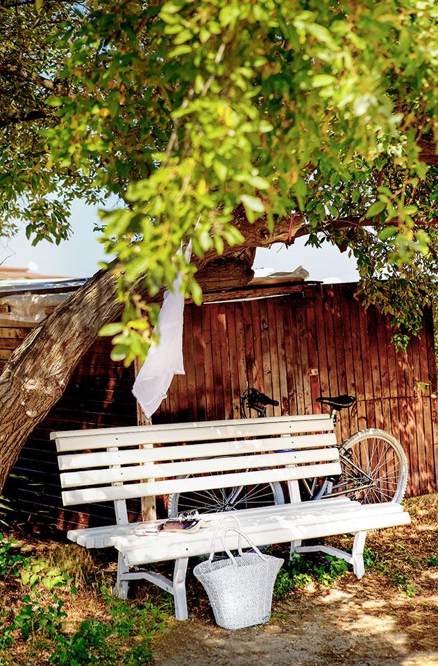 Bulgaria - Bilder hos Ving