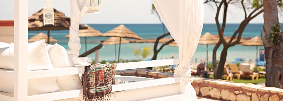 Kypros