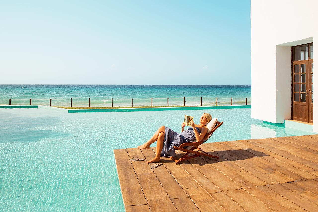 Hellas - Sunprime Miramare Beach, Rhodos