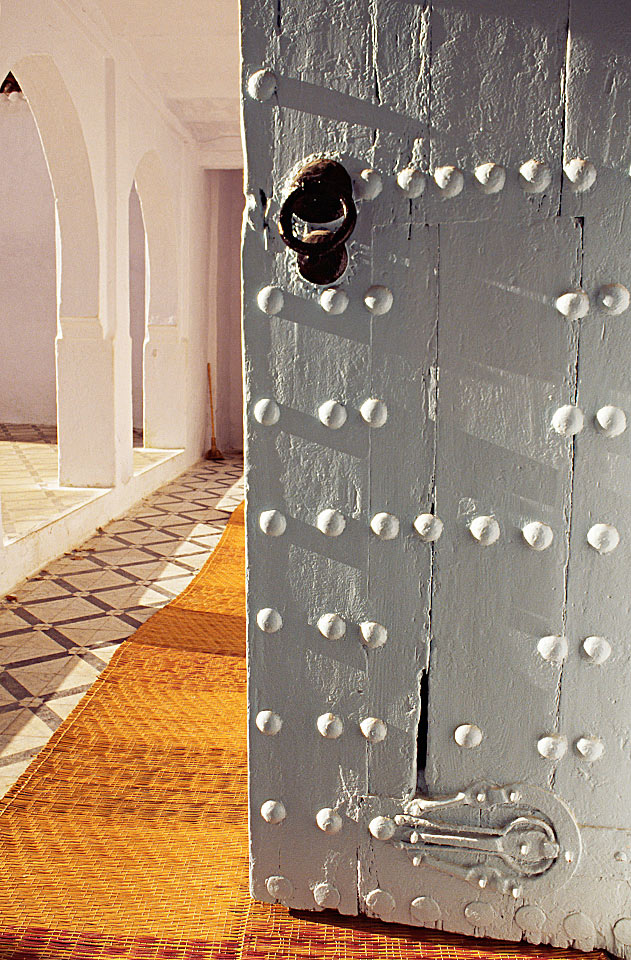 Marokko - Bilder hos Ving