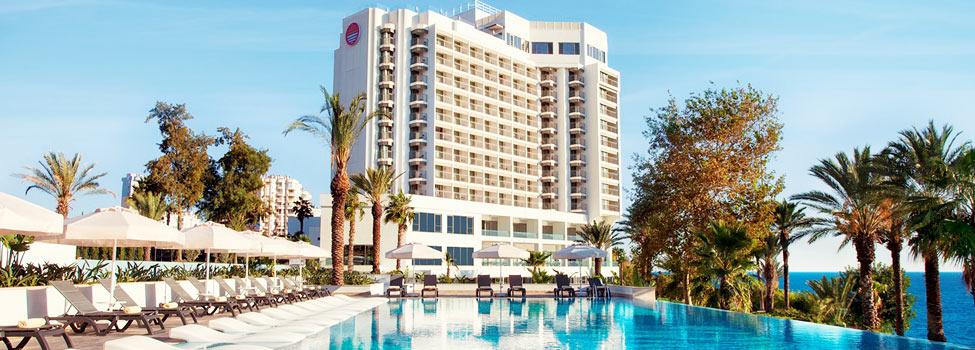 Akra Hotel, Antalya, Antalya-området, Tyrkia