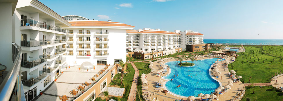 hotell 10 barcelona