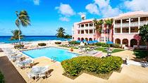 Southern Palms er et av Vings nøye utvalgte hotell.