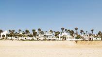 Coco Ocean Resort & Spa er et hotell for voksne.