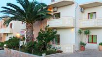 Saint Trope er et av Vings nøye utvalgte hotell.