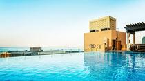 Sofitel Dubai Jumeirah Beach er et hotell for voksne.