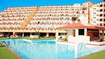 Palm Garden er et av Vings nøye utvalgte hotell.