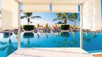 SENTIDO H10 Playa Esmeralda er et hotell for voksne.