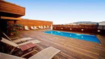 Lleo er et av Vings nøye utvalgte hotell.