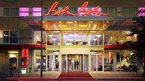 Berlin, Berlin er et av Vings nøye utvalgte hotell.