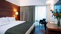 Samaria Hotel er et av Vings nøye utvalgte hotell.