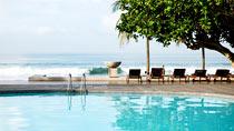 Citrus Hikkaduwa er et av Vings nøye utvalgte hotell.