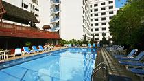 Dusit Princess Chiang Mai er et av Vings nøye utvalgte hotell.