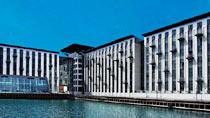 Copenhagen Island er et av Vings nøye utvalgte hotell.
