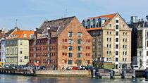 71 Nyhavn er et av Vings nøye utvalgte hotell.
