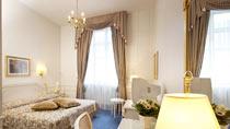 Phoenix Copenhagen – et av våre mest romantiske hotell.