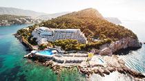 Dubrovnik Palace – et av våre mest romantiske hotell.
