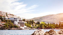 Kompas er et av Vings nøye utvalgte hotell.