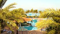 smartline Ras Al Khaimah Beach Resort er et av Vings nøye utvalgte hotell.