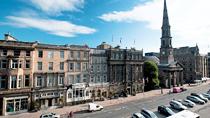 The Principal Edinburgh er et av Vings nøye utvalgte hotell.