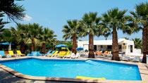 Villa Aspro er et av Vings nøye utvalgte hotell.