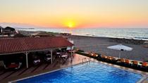 Galeana Mare er et av Vings nøye utvalgte hotell.