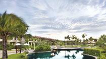 Angsana Villas Resort er et av Vings nøye utvalgte hotell.