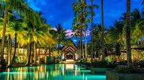 Twinpalms Phuket er et av Vings nøye utvalgte hotell.