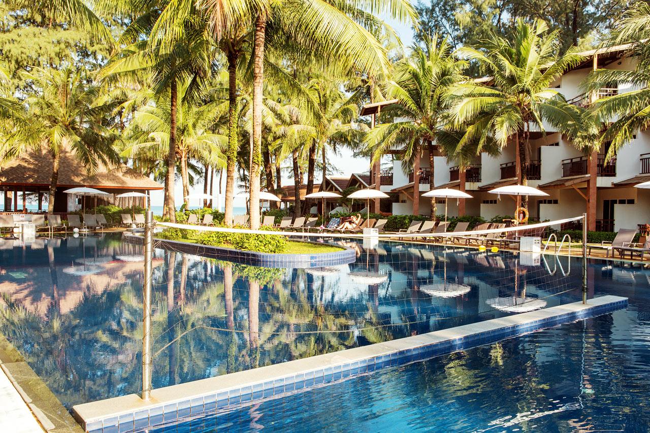 ving thailand phuket