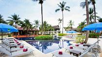 Palm Galleria er et av Vings nøye utvalgte hotell.