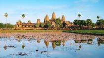 Rundreise Kambodsja med Bangkok – AirCruise – Rundreiser med fly.