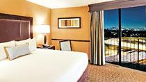 Angeleno - Brentwood er et av Vings nøye utvalgte hotell.
