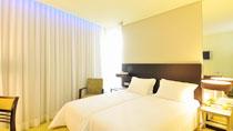 Sana Capitol Hotel er et av Vings nøye utvalgte hotell.