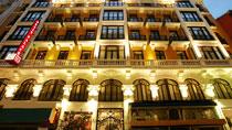 Petit Palace Ducal er et av Vings nøye utvalgte hotell.
