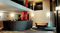 Ambasciatori – et av våre mest romantiske hotell.