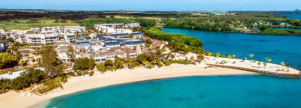 Radisson Blu Azuri Resort And Spa, Mauritius, Mauritius