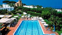 San Michele er et av Vings nøye utvalgte hotell.