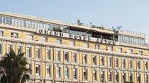 Aston La Scala er et av Vings nøye utvalgte hotell.