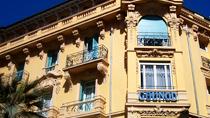 Hotel Gounod er et av Vings nøye utvalgte hotell.
