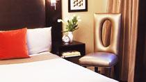 Ameritania Hotel er et av Vings nøye utvalgte hotell.