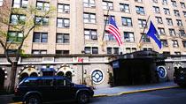 Belvedere er et av Vings nøye utvalgte hotell.