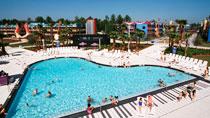 Disney's All Star Music Resort er et av Vings nøye utvalgte hotell.