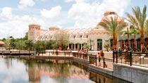 Disney's Coronado Springs Resort er et av Vings nøye utvalgte hotell.